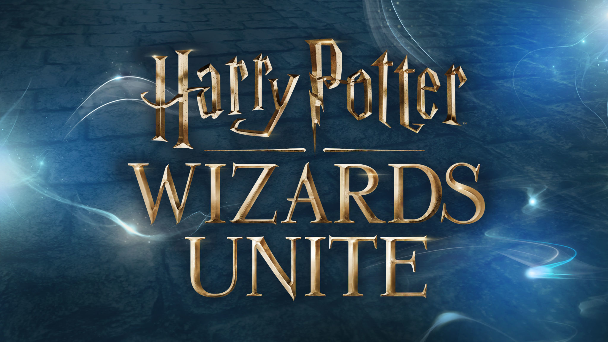 The Need to Know About Harry Potter Wizards Unite