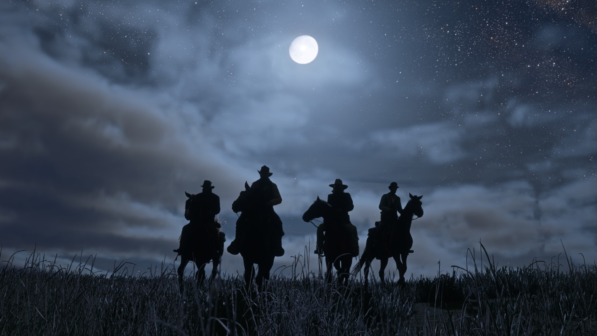 Why Red Dead Redemption 2 Lived Up To the Hype