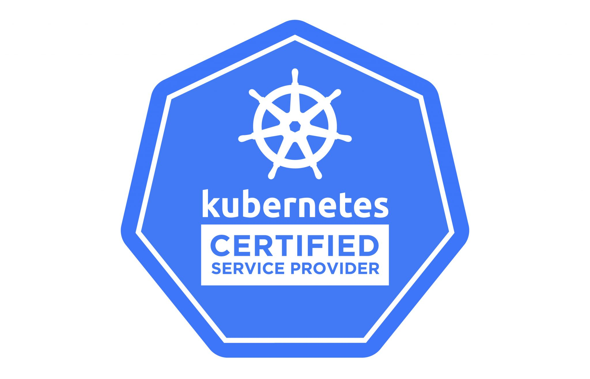 Kubernetes-next Generation tool for server less computing and application packaging