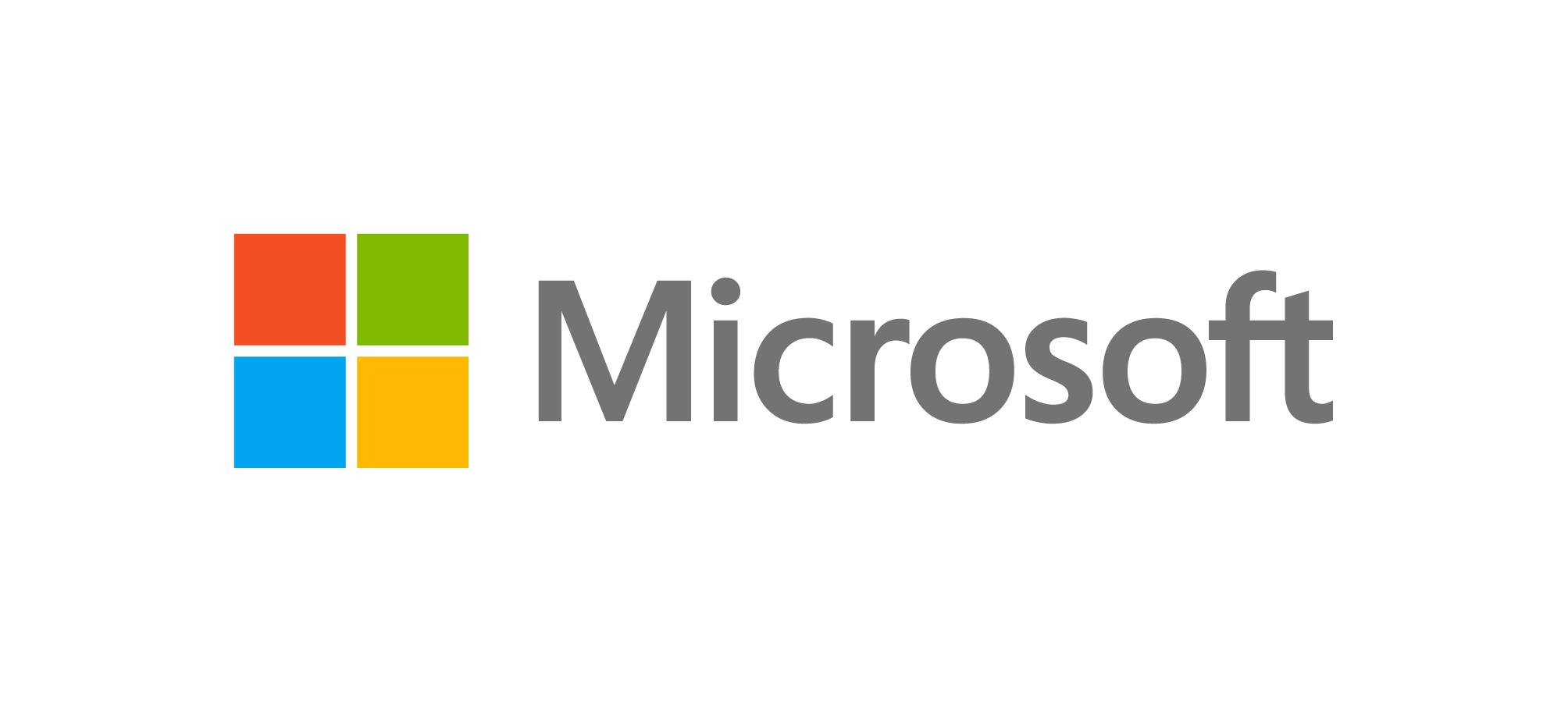 Procurement of Conversational AI and bot development firm XOXCO by Microsoft