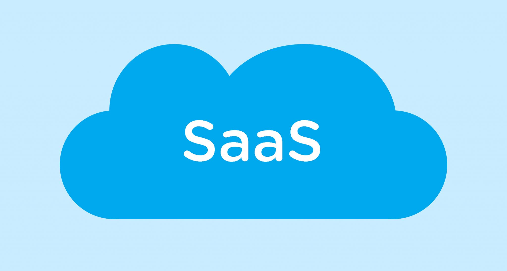 SaaS-ifying your enterprise application – SaaS-ifying – Business App to run your business smoothly