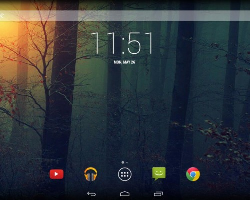 The Best Android OS for PC That You Must Try