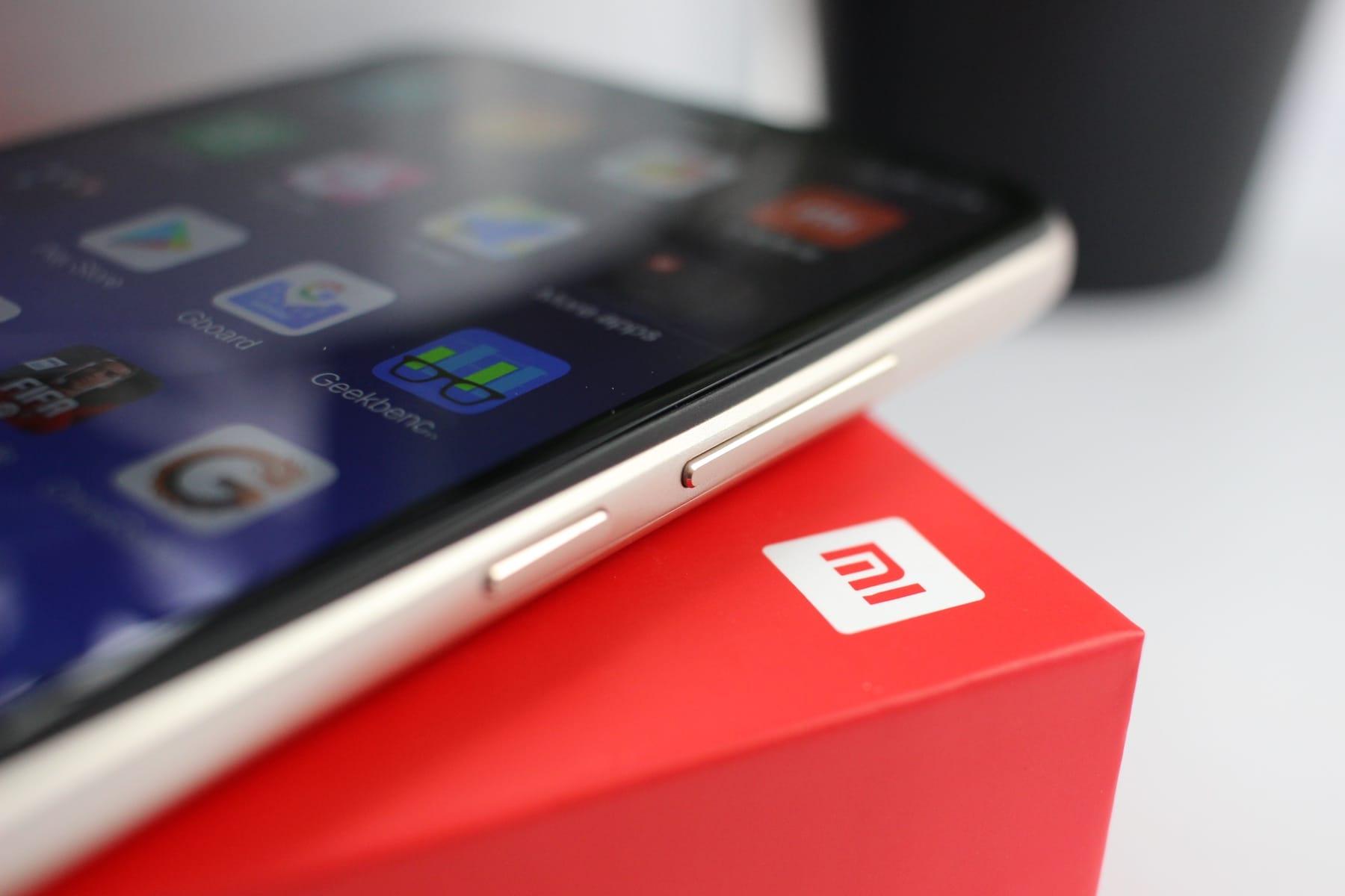 Xiaomi Redmi note 6 pro good camera