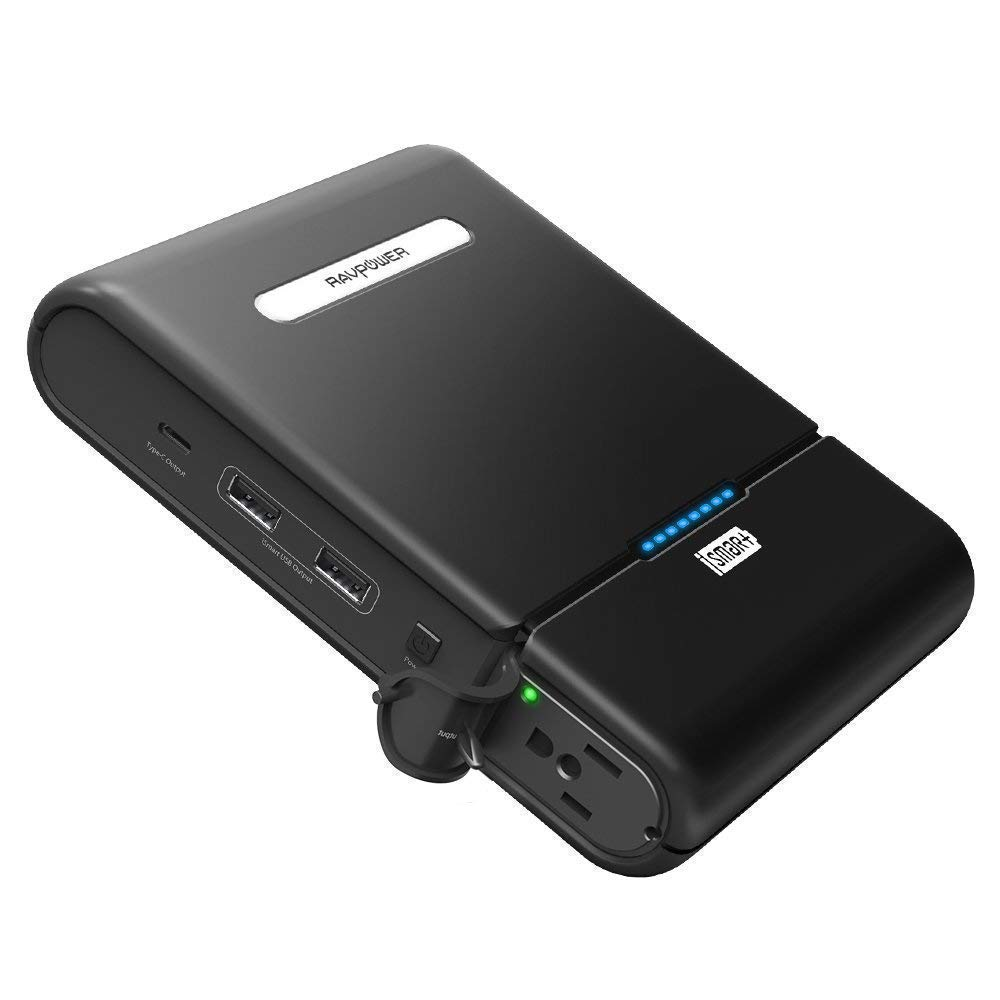 054b520a17d8 Best portable laptop charger and power banks of the year 2019 ...
