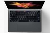 Why Do People Love Macs?