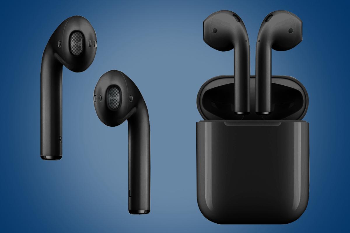Apple EarPod Deals
