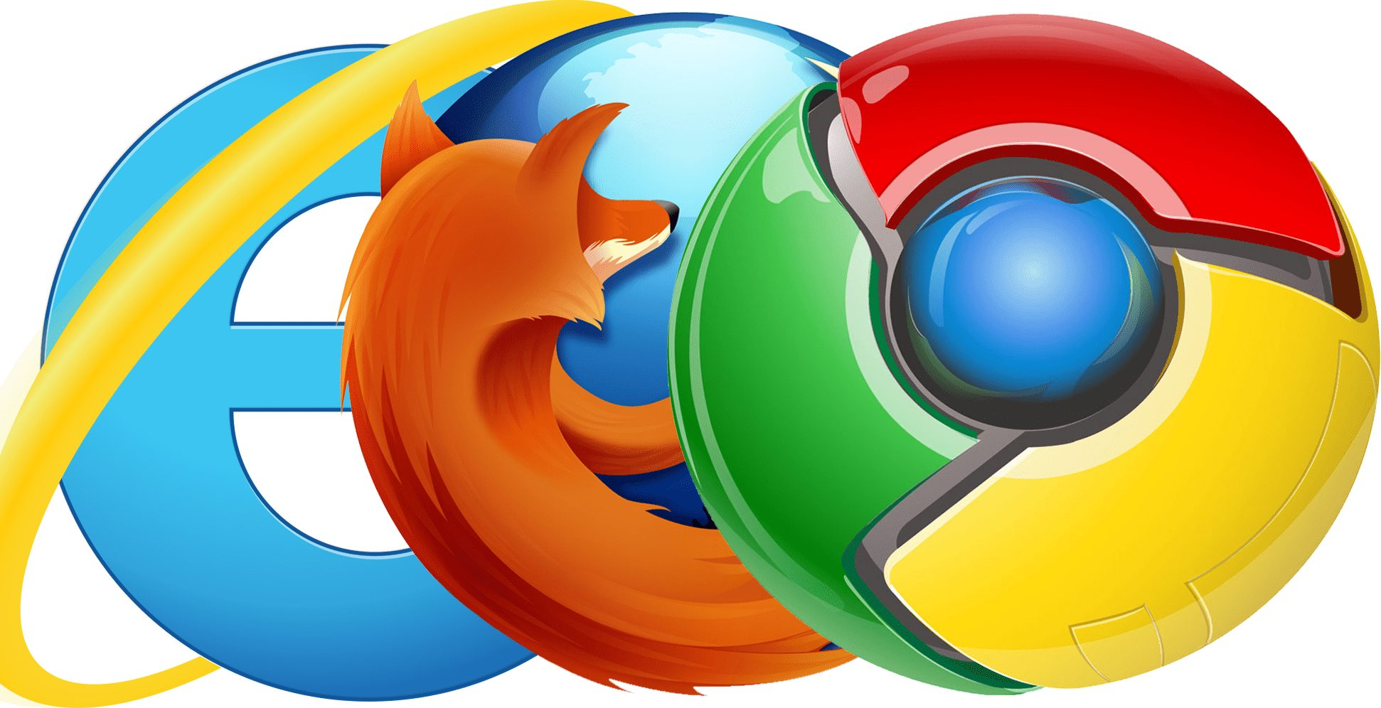 Top Web Browsers 2018 - Mozilla Firefox features - TechnSoft