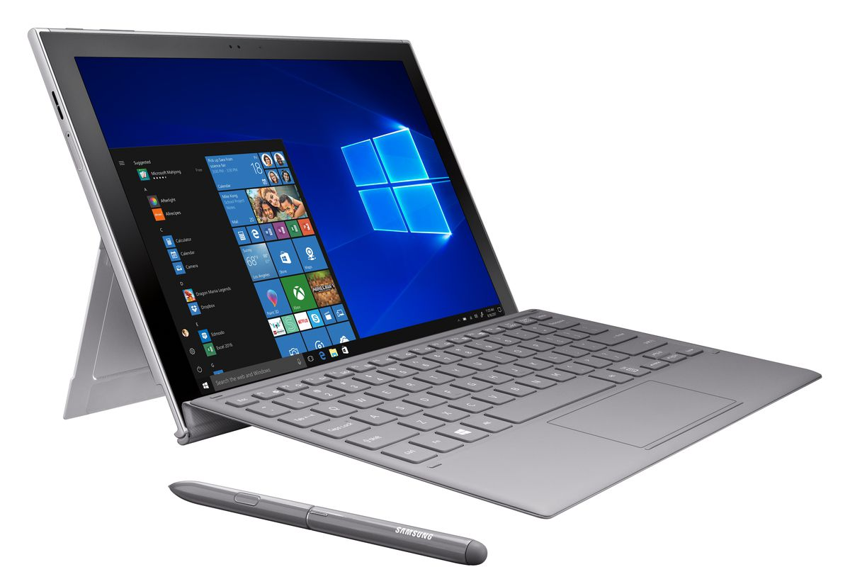 Microsoft Surface 2 review- is sequel better than original