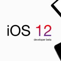 How to Download iOS 12.1 Developer Beta