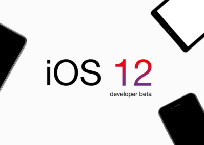 How to Download iOS 12.1 Developer Beta