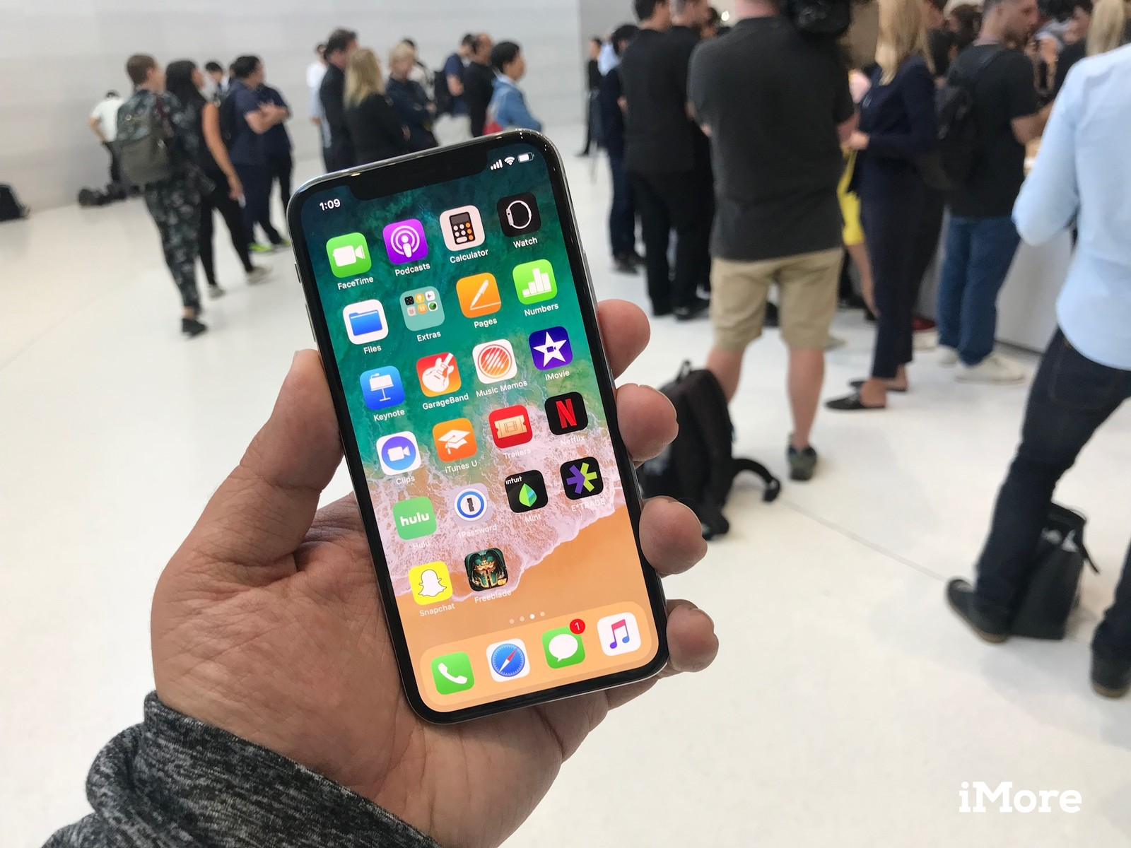 IOS 12 Beta Download for IPAD or Iphone