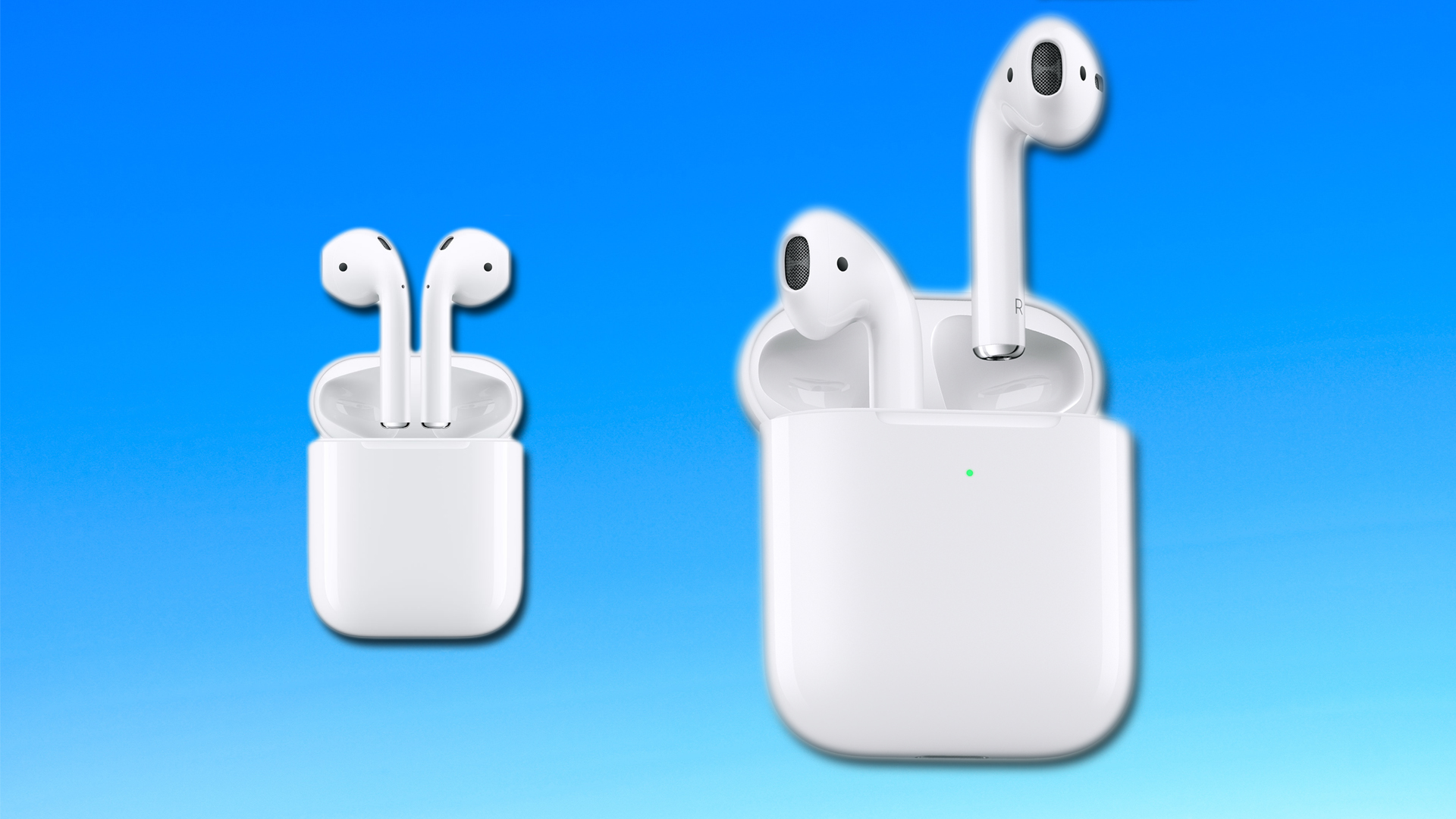Best Apple AirPods Deals May 2019