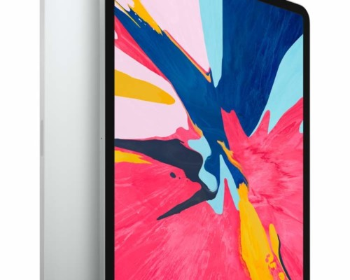 The Best iPad Deals