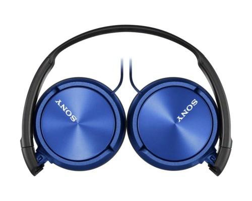 The Best Headphones Deals