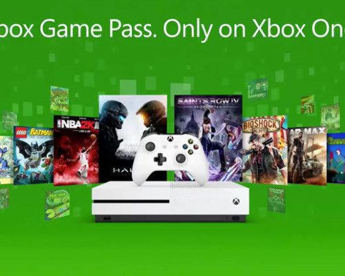 How To Get The Most Out Of Your Xbox One