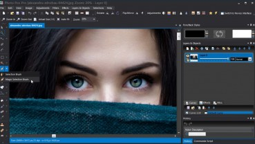 What Is The Best Photo Editing Software