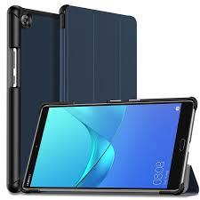 Cover Your Tablet
