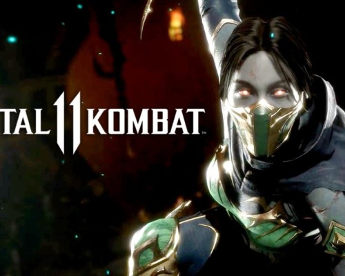 How To Unlock Everything In Mortal Kombat 11