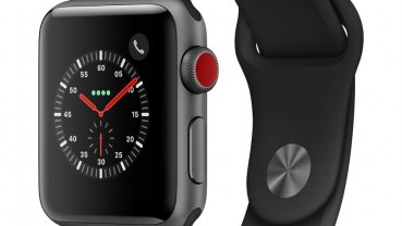 Is It Worth Buying A Smartwatch?