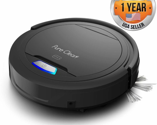 The Best Robot Vacuums Deals