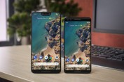 Google Pixel 3, Typical Notch Beating Professional cameras