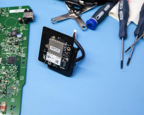 How To Hard Reset Your Xbox One