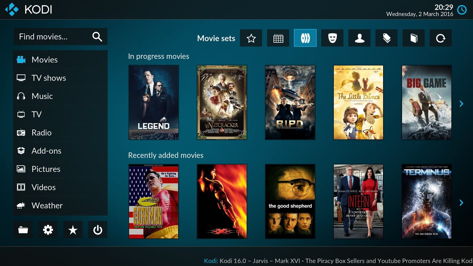 How-to-Install-Kodi-on-Amazon-Fire-TV-Stick