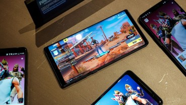 2019 iPhone games allows you to participate for free