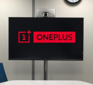 One Plus TV: What to Expect?