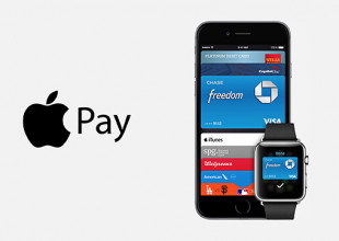 How to use Apple Pay, The digital wallet and Buy Online Stuff or Pay at the stores