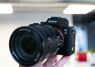 How to handle Sony Camera Issues –Know the simple tricks