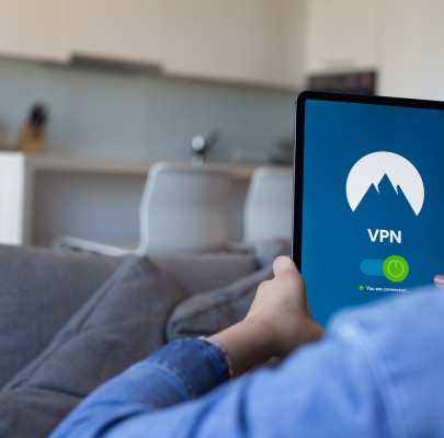 The best free VPN in 2020