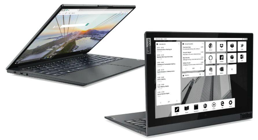 Lenovo Think 13x price
